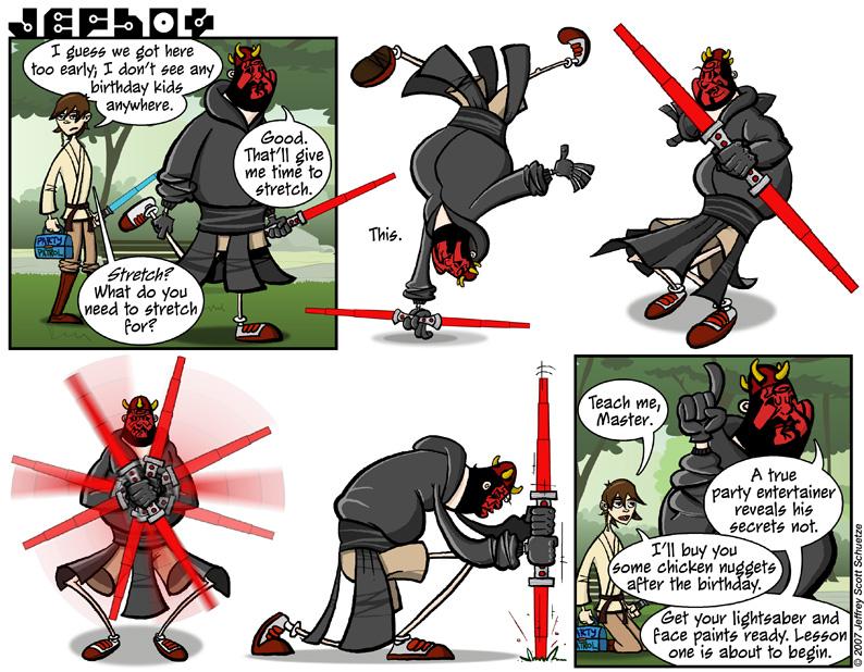 JEFBOT.21_Sith Happens02