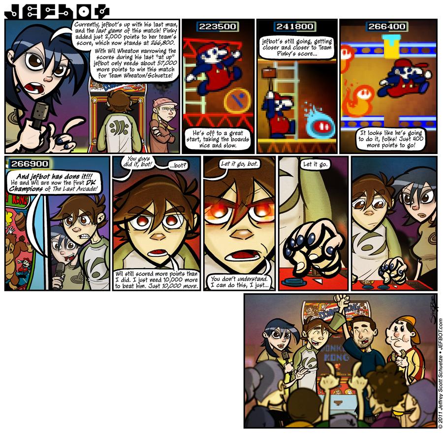 JEFBOT.310_Final Battle
