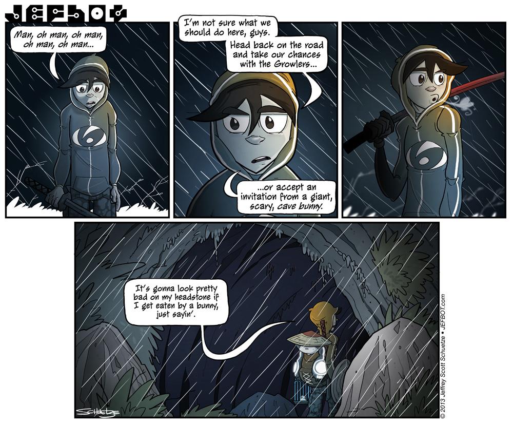 JEFBOT.543_Grave Decision
