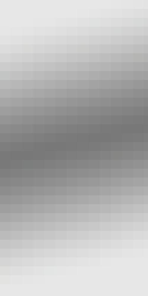 bg_bw_pixels