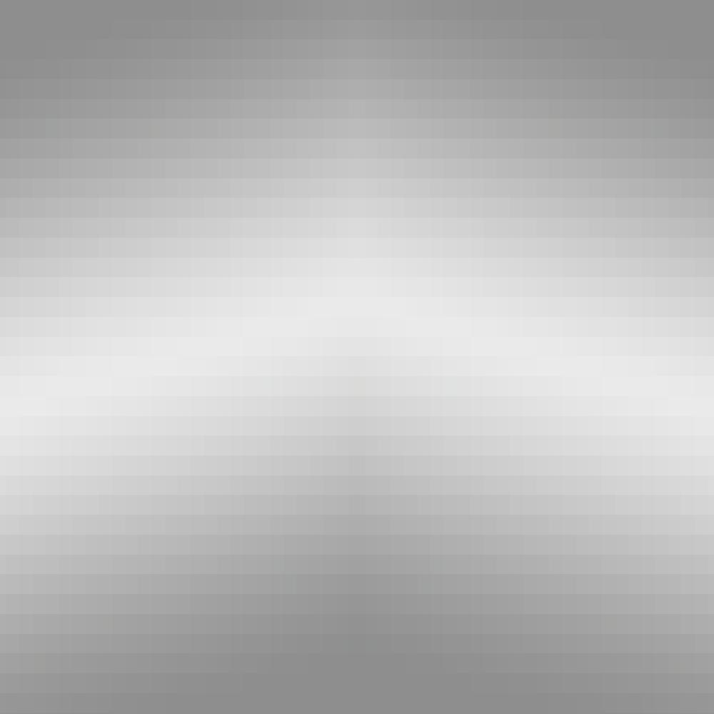 bg_bw_pixels.png